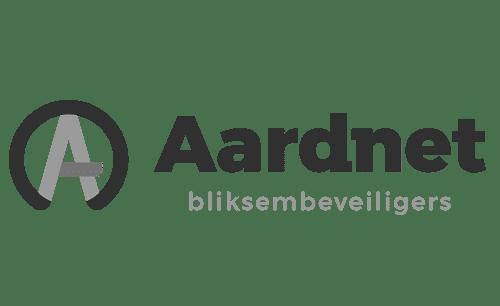 aardnet-logo