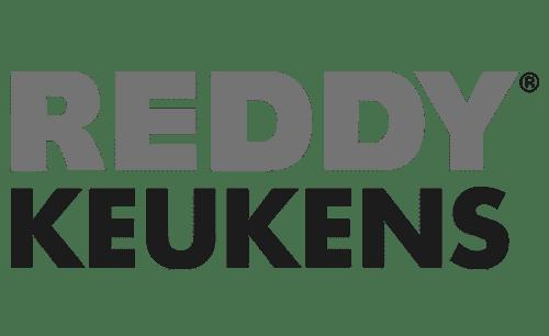 reddy-logo